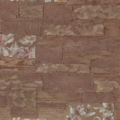 کاغذ دیواری سیلک رود کد SR59527